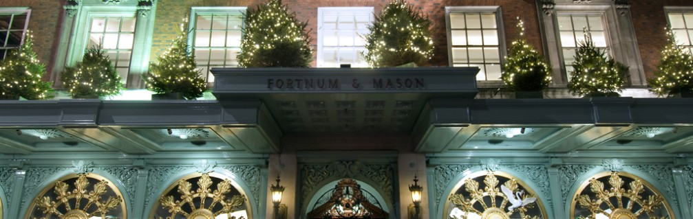 Fortnum_and_mason,_christmas